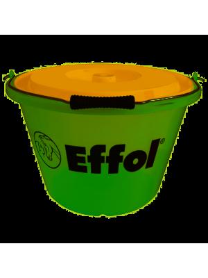 Effol Products