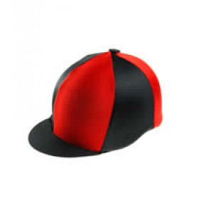 Rider Hat Covers