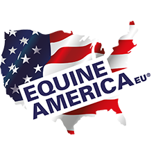 Equine America Range