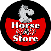 Horse Mad Store